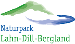 rondevu_lahn-dill-bergland-logo
