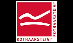 rondevu_rothaarsteig-logo