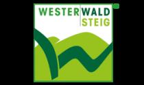 rondevu_westerwaldsteig-logo