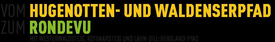 waldenser-rondevu_headline