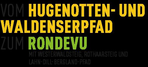 waldenser-rondevu_headline2