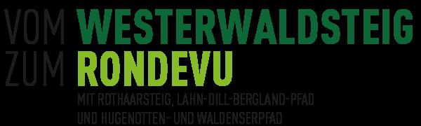 wewa-rondevu_headline
